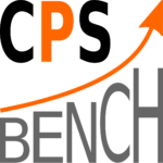 CPSBench_logo