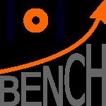 IoTBench_logo1