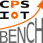 CPS-IoTBench-Thumb_150x150